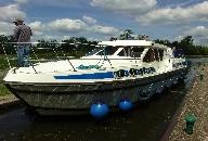 Bilder Hausboot Rundreise