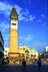 Bilder Venedig Fotos
